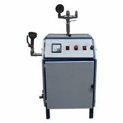 便携式锅炉