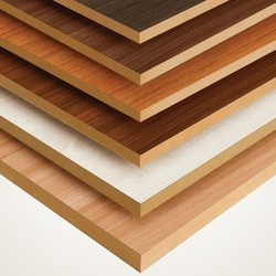 prelaminated mdf boards manufacturer from hyderabad