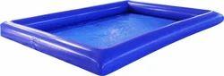 Pool 20x20 Feet