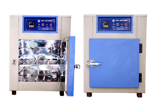 Air Amp Ageing Oven Hot Air Oven Manufacturer From Loni