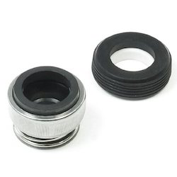 Close Type Mechanical Seals