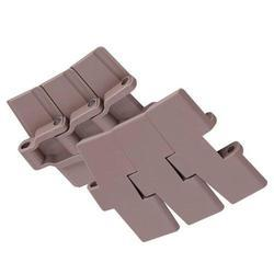 Flat Top S4091 Tab Chains