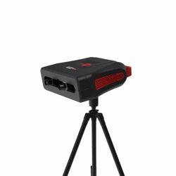 3D Scanner Pro 5M