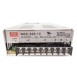 Meanwell DC To AC Converter