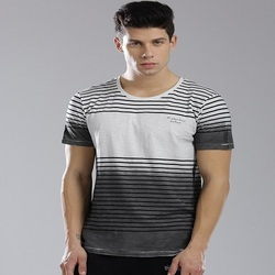 Fashion Color T Shirt