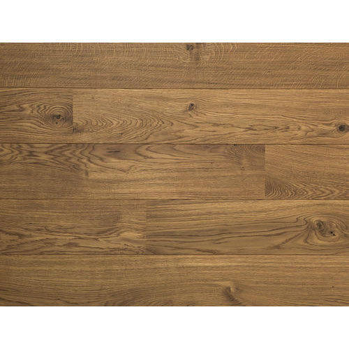 Wooden Flooring Engineered Oak Wood Flooring Authorized Wholesale