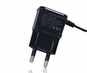 Troops Tp-221 1.2amp Android Charger