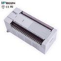 WECON 60 I/OS PLC:LX3V-3624MR-A PLC