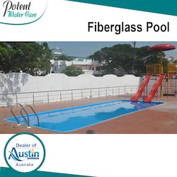 Prefabricated swimming pool shaped swimming pool - Prefab swimming pools cost in india ...
