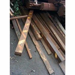 Chrome Moly 40NiCrMo7 Alloy Steel Bars