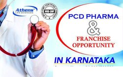 PCD Pharma Franchise in Karnataka