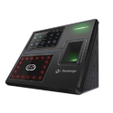 Secureye FB5K Biometric System