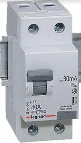 2 pole elcb legrand c60n schneider ac drives wholesaler from mumbai 2 pole elcb legrand asfbconference2016 Choice Image