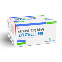 Purchase Zyloprim Brand Pills