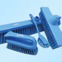 Manual Cleaning Brush