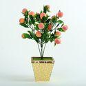 Artificial Fruit Plant