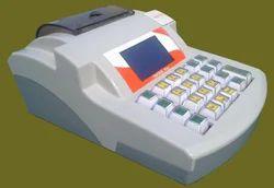 GST Billing Machine