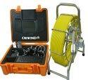 Borewell Camera Waterproof Inspection