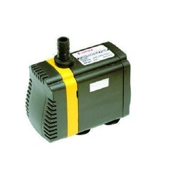 Exotica Cooler Submersible Pump