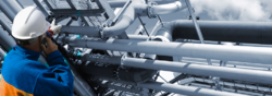 Mechanical Piping/ Engineering Services
