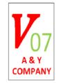 A & Y Company