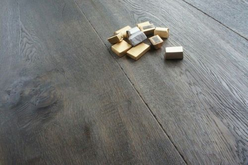 Engineered Wooden Floor Engineered Wood Flooring Wholesale Trader