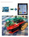 Bluetooth Controlled Robot - Arduino Based