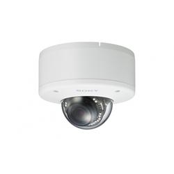 SONY SNC-VM632R IR Dome Camera