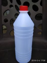 Acid Phenyl Bottle