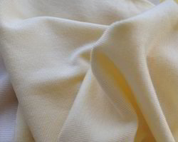 52 Finisihed Width Modal Fabrics from Tamil Nadu