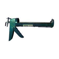 ADI Art G-006 Caulking Gun