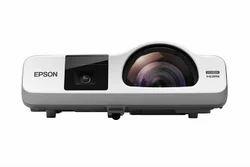 Epson Interactive Projector