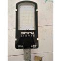 48W AC LED Street Light