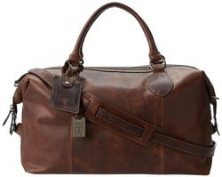 Overnight Duffle Bag