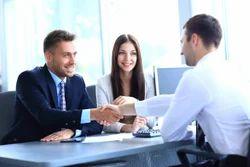 Consultancy & Survey Services