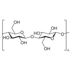 Cellulose Enzyme