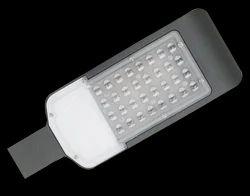 Street Light - Lenza 36W