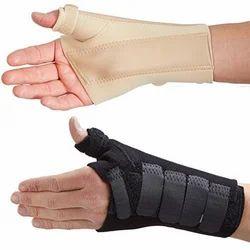 Hand & Wrist Supporter