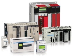 Programmable Logic Controller Repair