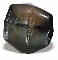 Bottom Sealed Trash Bags