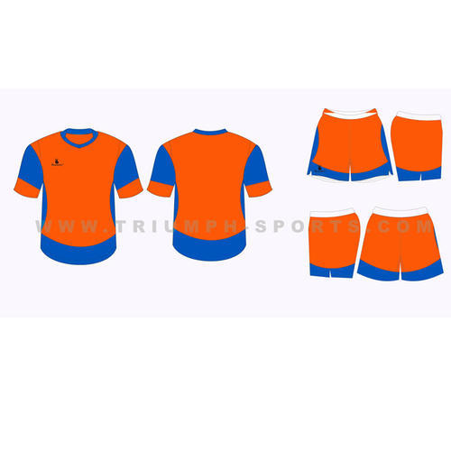 6b7f354b7 World Soccer Shop - Cheap Soccer Jersey Exporter from Ahmedabad