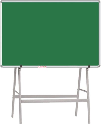 Writing Boards and Display Board Manufacturer | Candypop Industries