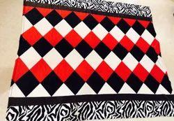 Blanket Flano