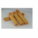 Golden & Silver Color Incense Sticks