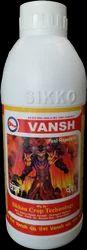 Vansh Organic Pesticide