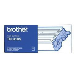 Brother TN 3185 Toner Cartridge
