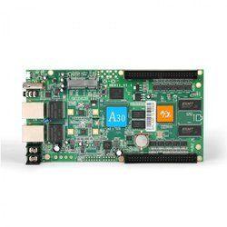 HD A30 Control Card