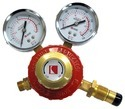 Custom Gas Regulators