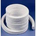 Ceramic Fiber Rope Packing