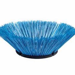 Broomer Brush